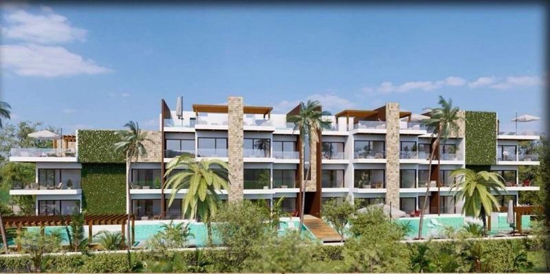 Selvamar Apartment for Sale scene image 7