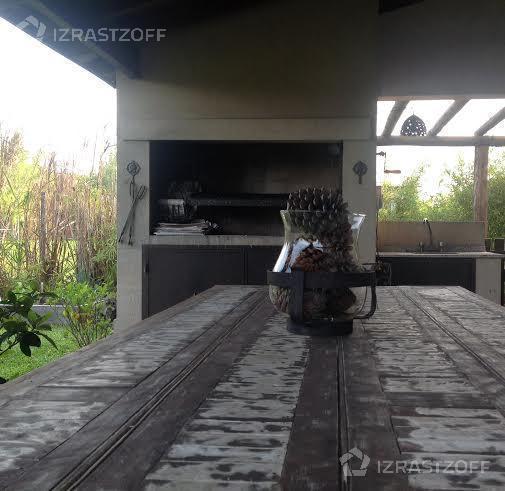 Casa--Talar Del Lago II-Talar del Lago 2