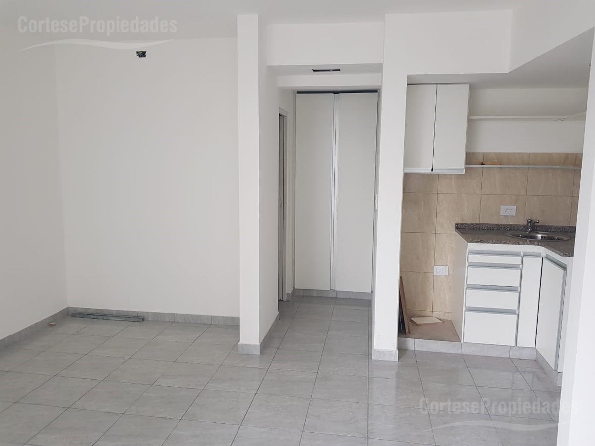 Foto Departamento en Venta en  Escobar ,  G.B.A. Zona Norte  Independencia al 500