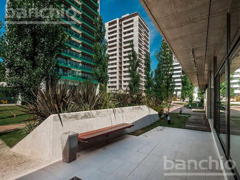 CASEROS PAZ 4    P02 D01, Rosario, Santa Fe. Venta de Departamentos - Banchio Propiedades. Inmobiliaria en Rosario