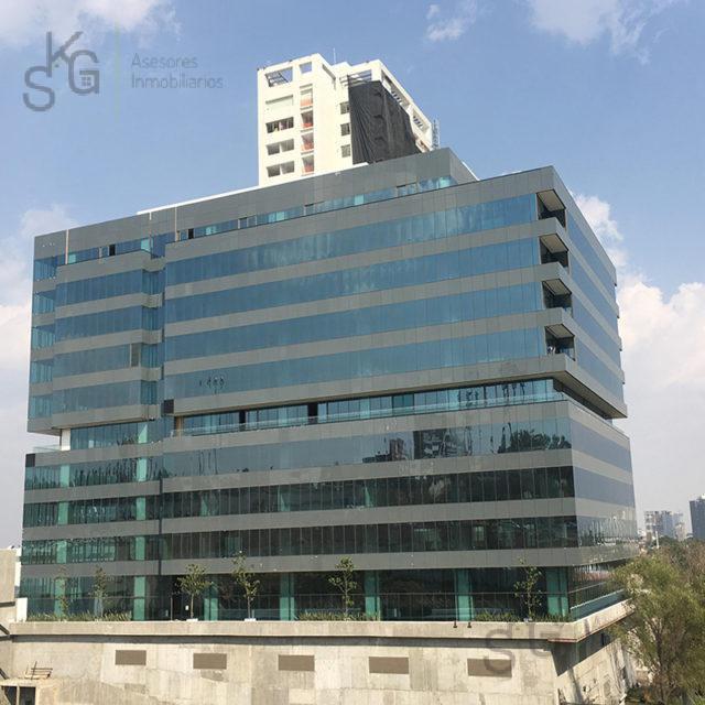 Foto Local en Renta en  Puerta de Hierro,  Zapopan  SKG Renta 2 Locales en Corporativo Diamante Zapopan, Puerta de Hierro