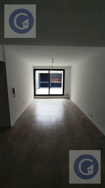 Foto Departamento en Venta en  Macrocentro,  Rosario  Rodriguez al 1200