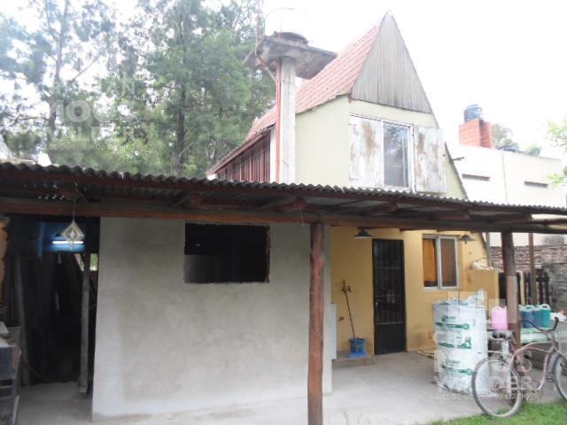 Foto Local en Alquiler en  Escobar ,  G.B.A. Zona Norte  Calle Mendoza- Alquiler Comercial gastronomía