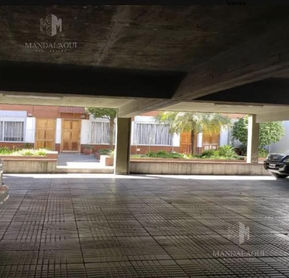 Foto Casa en Venta en  Floresta ,  Capital Federal  Moron 3700
