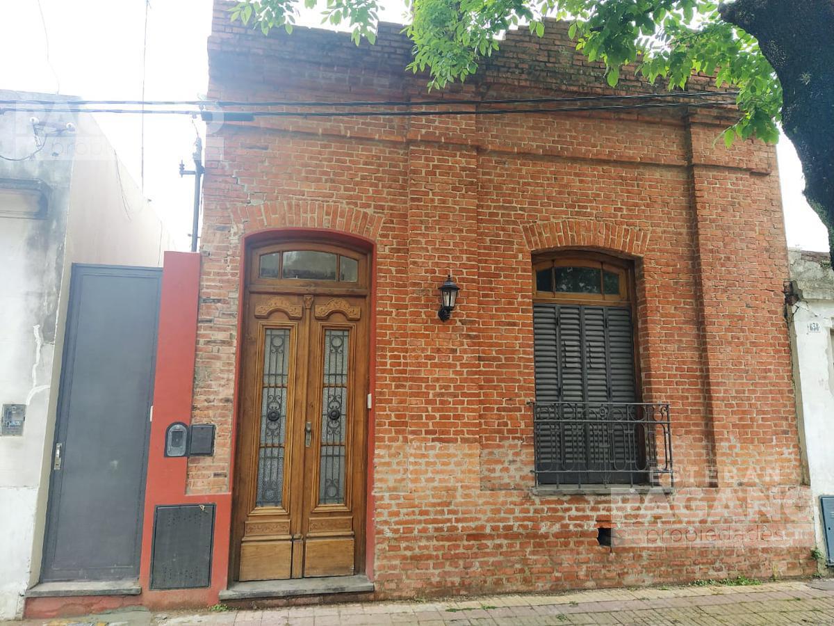Foto Casa en Venta en  La Plata ,  G.B.A. Zona Sur  70 e 7 y 8