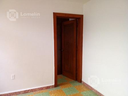 Foto Departamento en Renta en  Portales Oriente,  Benito Juárez  REPUBLICAS 39A