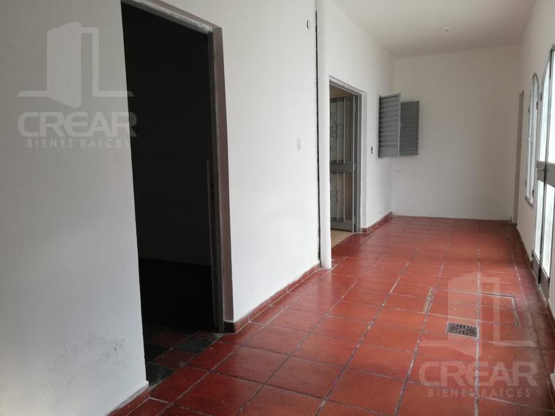 Foto Departamento en Alquiler en  General Bustos,  Cordoba Capital  Acampis 1291 Departamento