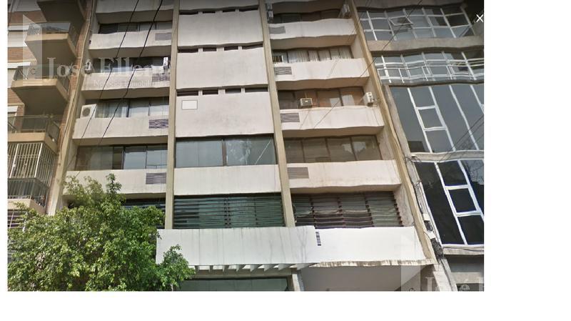 Foto Oficina en Venta en  Centro,  Rosario  Tucuman al 1400