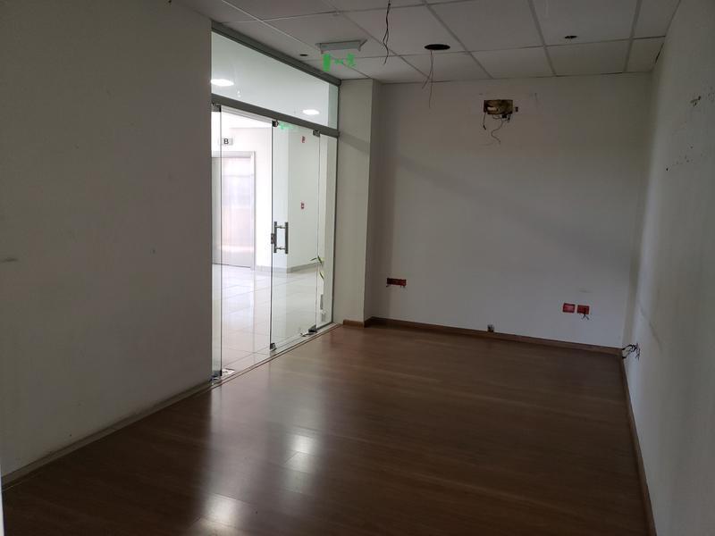 Foto Oficina en Venta en  Manorá,  Santisima Trinidad  Aymac