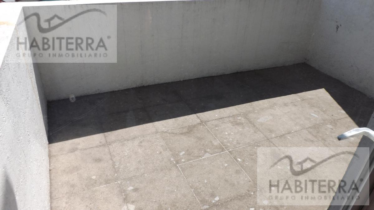 Foto Casa en Venta en  Cuajimalpa ,  Ciudad de Mexico  VENTA AGRADABLE  CASA EN CUAJIMALPA
