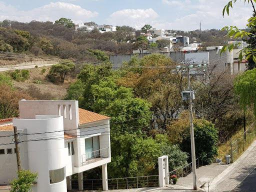 Foto Terreno en Venta en  Condado de Sayavedra,  Atizapán de Zaragoza  Condado de Sayavedra, terreno a la venta en  Bvld. Del Arco (LS)