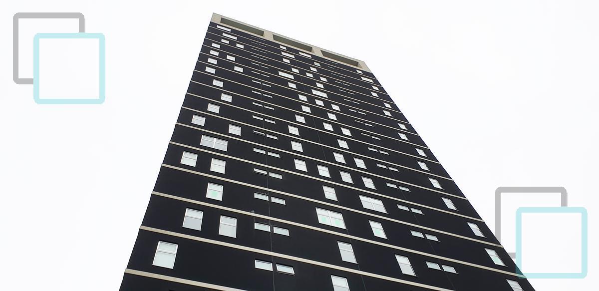 Foto Departamento en Renta en  Miravalle,  Monterrey  DEPARTAMENTO EN RENTA COLONIA MIRAVALLE EN LA ZONA DE MONTERREY