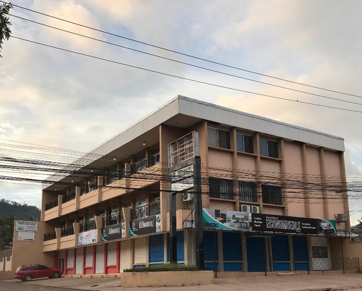 Foto Local en Renta en  Los Proceres,  Tegucigalpa  Local Comercial o Oficina Boulevard Proceres Tegucigalpa