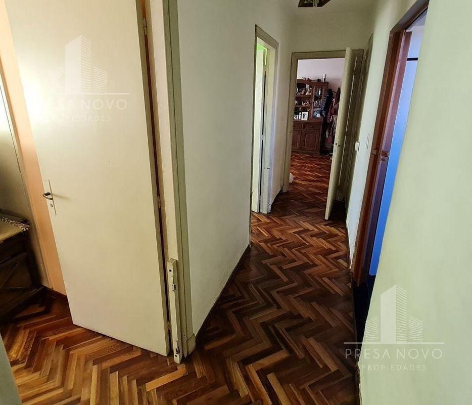 Foto Apartamento en Venta en  Cordón ,  Montevideo  uruguay y arenal grande
