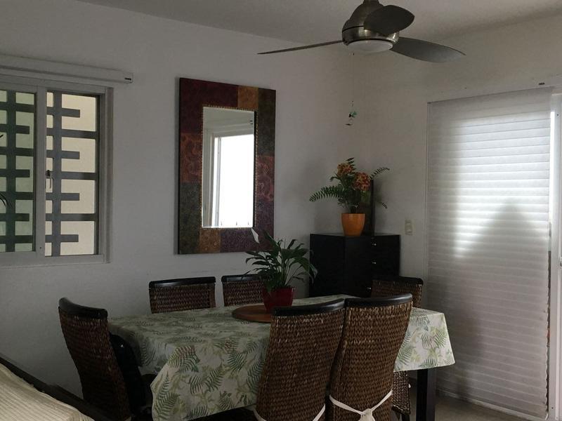 Foto Casa en Venta en  Supermanzana 320,  Cancún  CASA EN VENTA QUINTAS KANAVAYEN