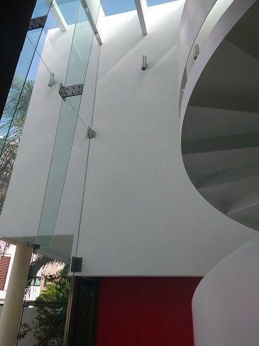 Cancún Casa for Venta scene image 12