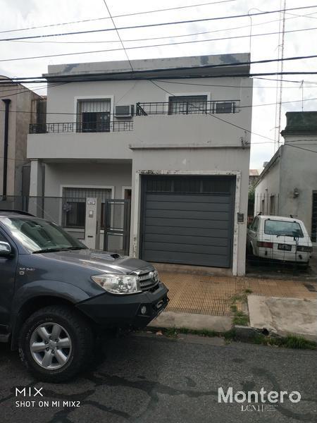 Foto Casa en Venta en  Olivos-Maipu/Uzal,  Olivos  Hilarion de la Quintana al 2900