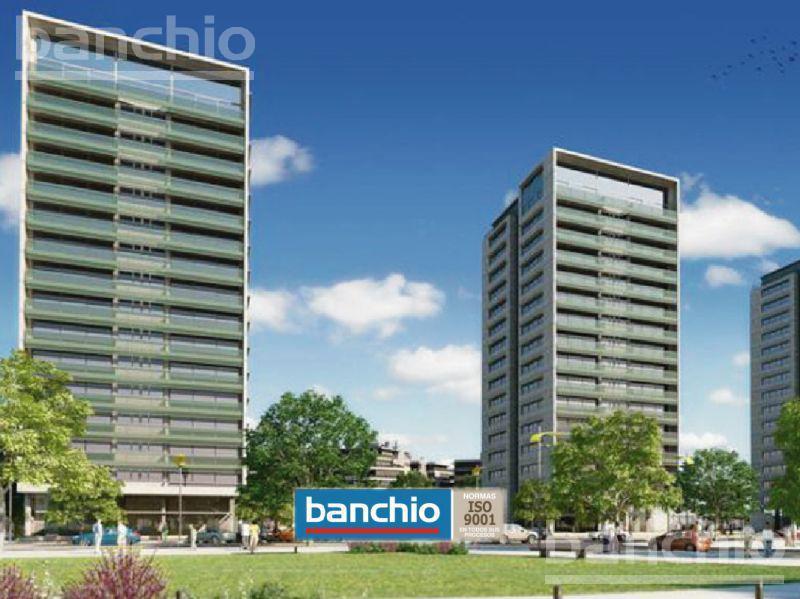 CONDOS 4 TORRE LUZ, Rosario, Santa Fe. Venta de Departamentos - Banchio Propiedades. Inmobiliaria en Rosario