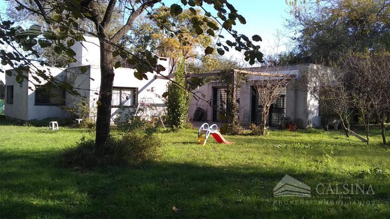 Foto Casa en Venta en  Villa Allende Golf,  Villa Allende  Pontevedra 70