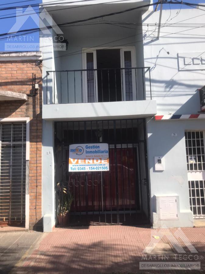 Foto Casa en Venta |  en  Concordia ,  Entre Rios  San lorenzo o 28