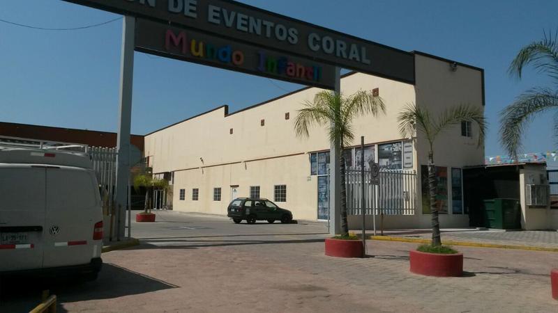 APARTADA! Oficinas Comerciales ubicadas sobre boulevard, León, Gto.