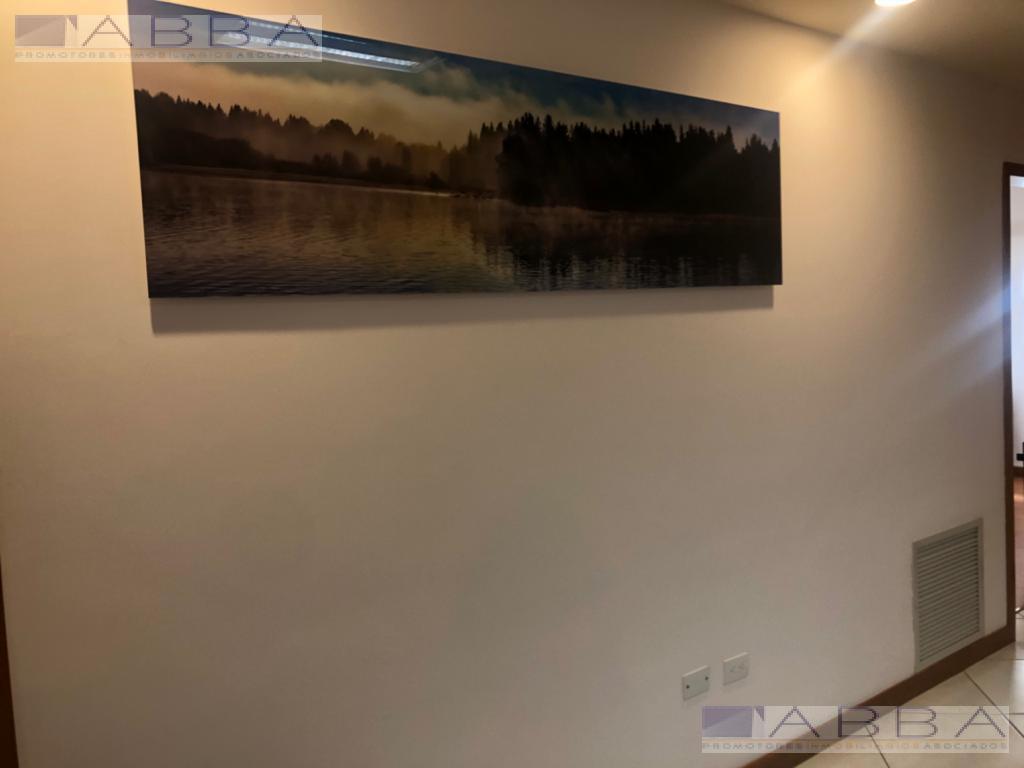 Foto Oficina en Renta en  Panamericana,  Chihuahua  OFICINAS EN RENTA EN PANAMERICANA UNA PLANTA