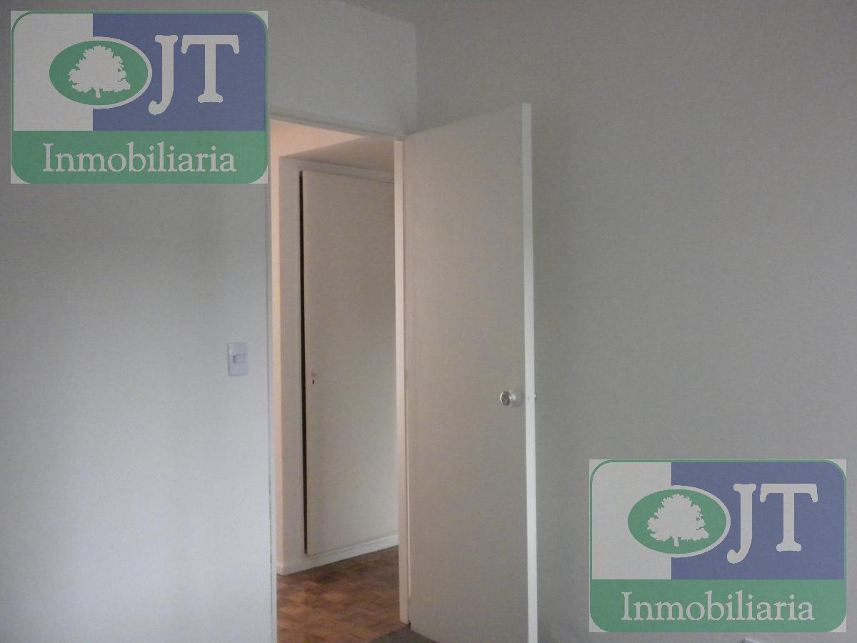 Foto Departamento en Venta en  Barrio Norte ,  Capital Federal  M. T. de Alvear 2107 6º 27
