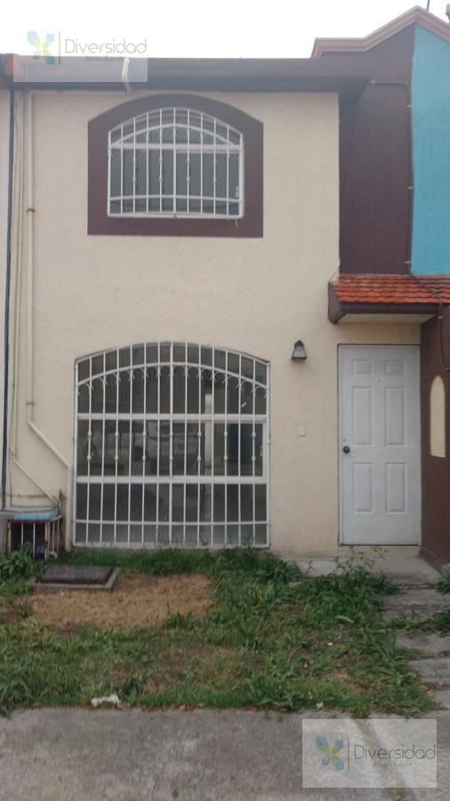 Foto Casa en Venta en  Jardines de San Miguel,  Cuautitlán Izcalli  fraccionamiento jardides de san miguel II