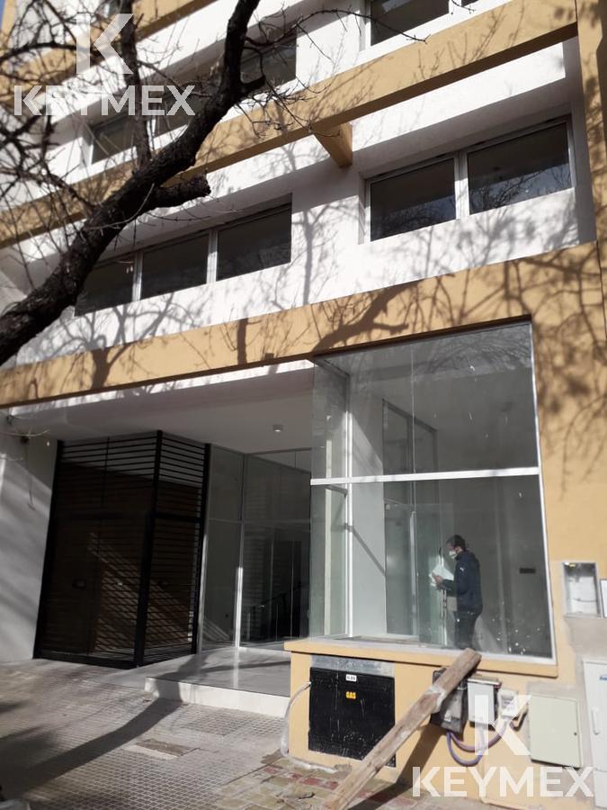 Foto Local en Venta en  La Plata ,  G.B.A. Zona Sur  Local a estrenar - 10 entre 44 y 45 - La Plata