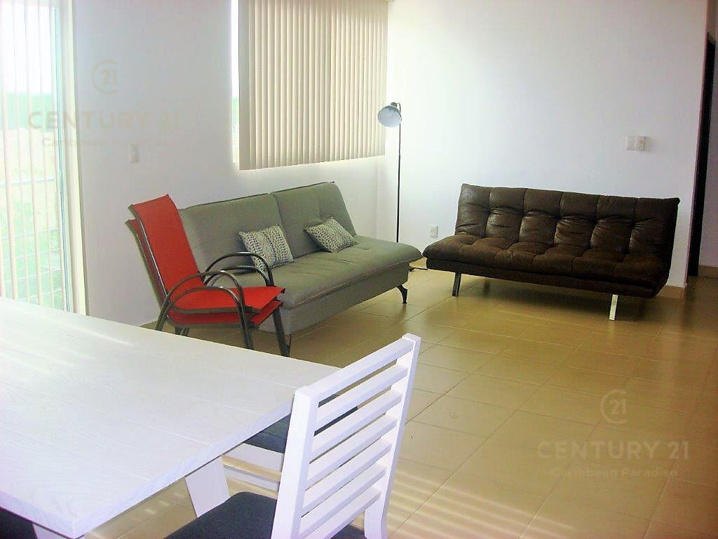 Playa del Carmen Apartment for Rent scene image 22