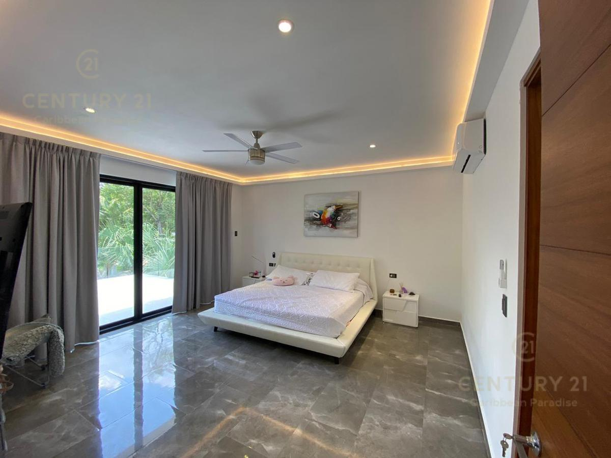 Quintana Roo House for Sale scene image 7