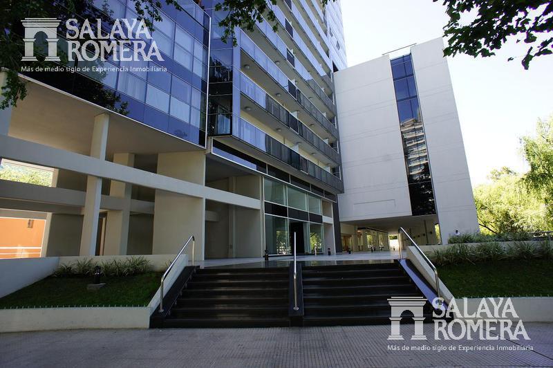 Foto Departamento en Alquiler temporario en  Olivos,  Vicente Lopez  JUAN DIAZ DE SOLIS entre  y