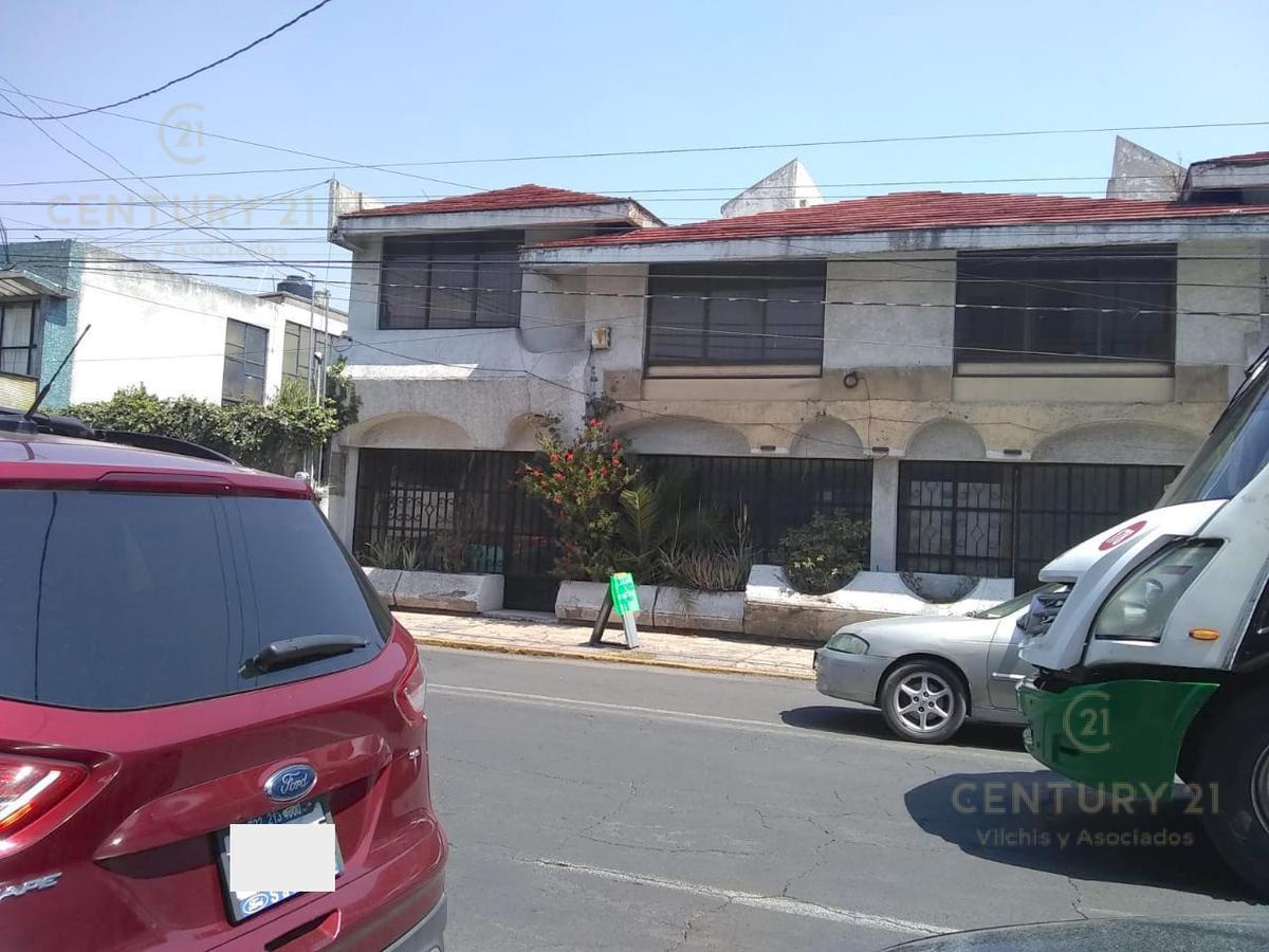 Foto Local en Renta en  Centro,  Toluca  LOCAL EN CENTRO DE TOLUCA