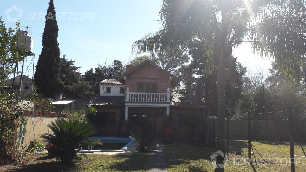 Casa-Venta-Alquiler-De Vicenzo Grande-De Vicenzo Grande