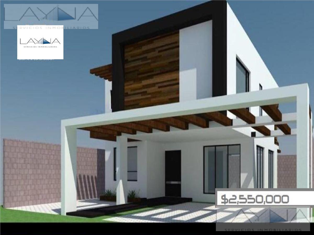Foto Casa en Venta en  Barrio Miraflores,  Tlaxcala  Privada de Reforma 6, Miraflores, Tlaxcala de Xicohténcatl, Tlax; C.P. 90114