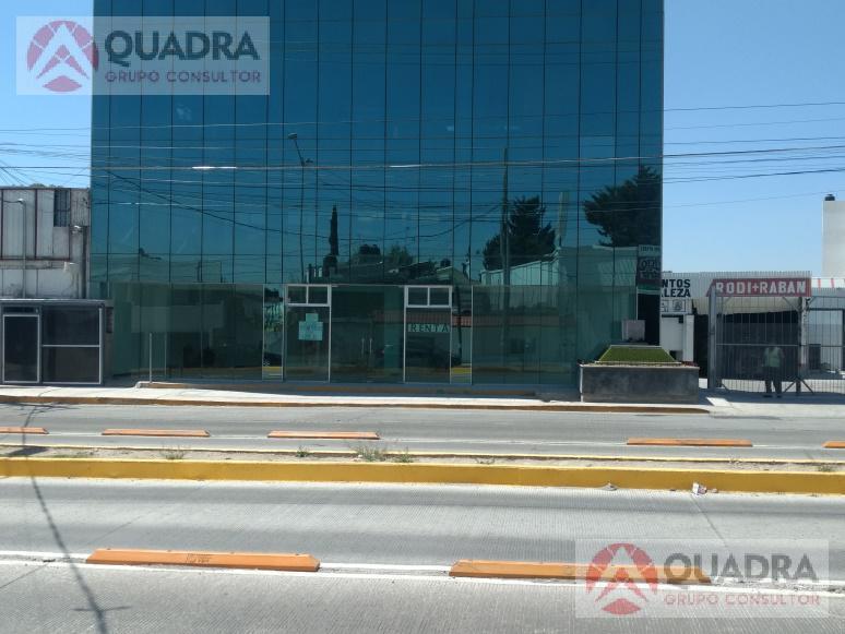 Foto Local en Renta en  Guadalupe Victoria Valsequillo,  Puebla  Local Comercial en Renta por Valsequillo Puebla