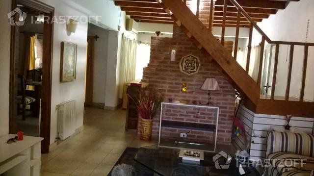 Casa-Venta-Pilar-Las Retamas