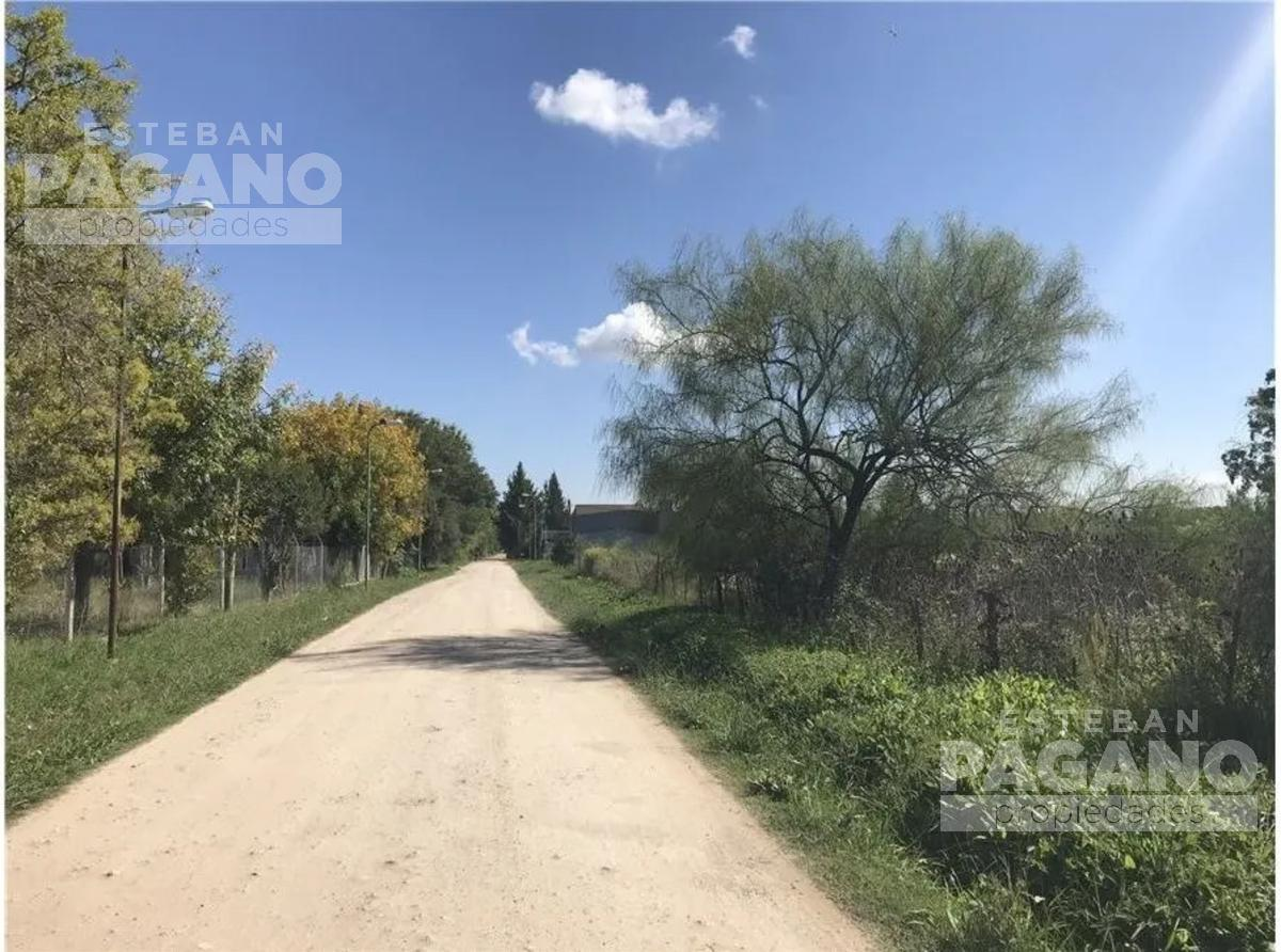 Foto Terreno en Venta en  Villa Parque Sicardi,  La Plata  14 entre 657 y 658