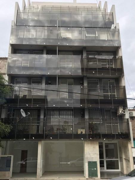 Foto Departamento en Venta en  Cofico,  Cordoba  Juan del Campillo 987