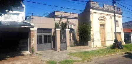 Foto Casa en Venta en  Banfield Este,  Banfield  Belgrano 1129
