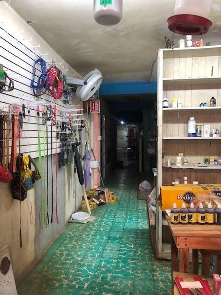 Foto Local en Renta en  Agua Dulce Centro,  Agua Dulce  Local Comercial en Renta, Av. Obrera, Col. Centro, Agua Dulce