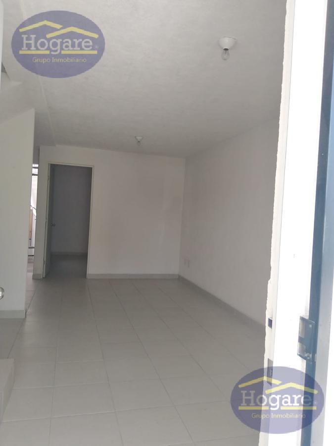 Casa Venta Nueva Fraccionamiento Cerrado 3 Recámaras Real de Palmas León Gto