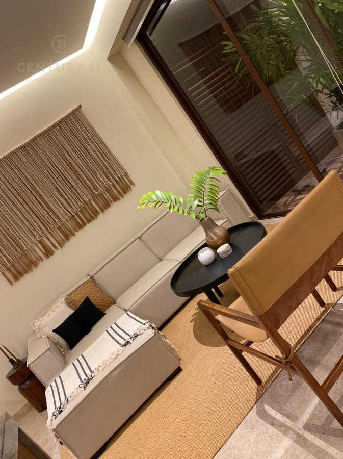 Region 15 Kukulcan Apartment for Sale scene image 20