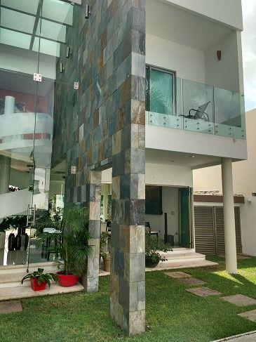 Cancún Casa for Venta scene image 7