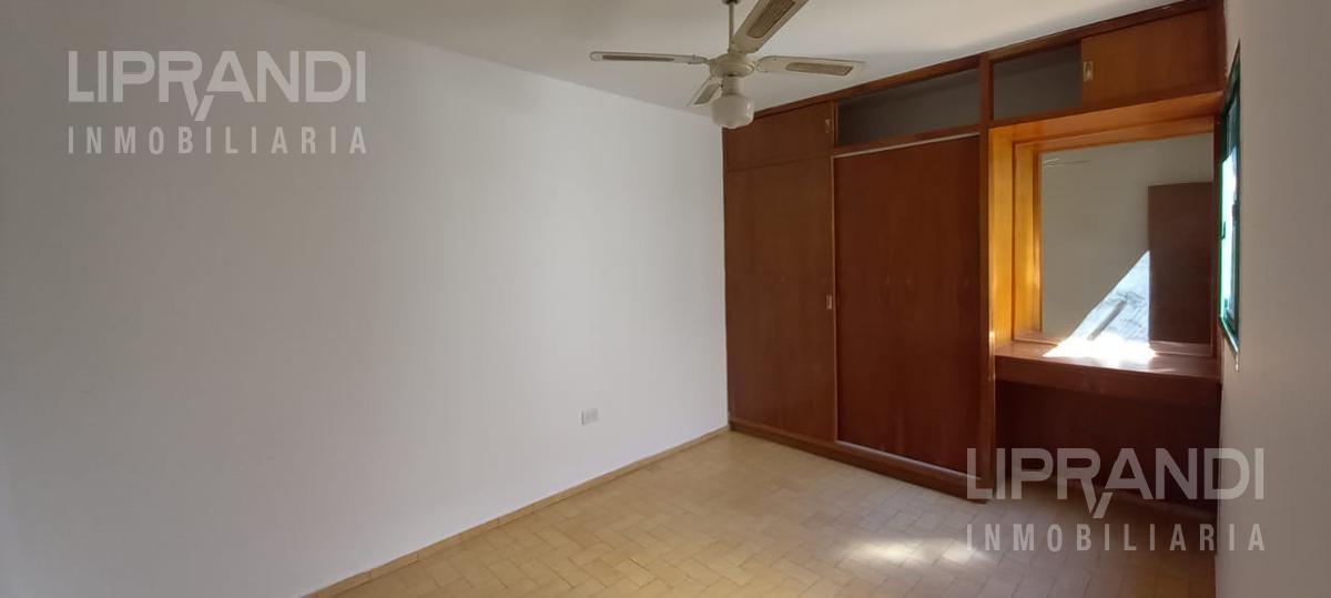 Foto Departamento en Alquiler en  Alberdi,  Cordoba  27 DE ABRIL al 900 - EXPENSAS BAJAS -