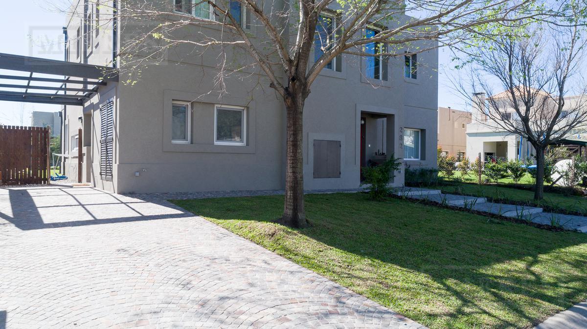 La Comarca - Casa en venta