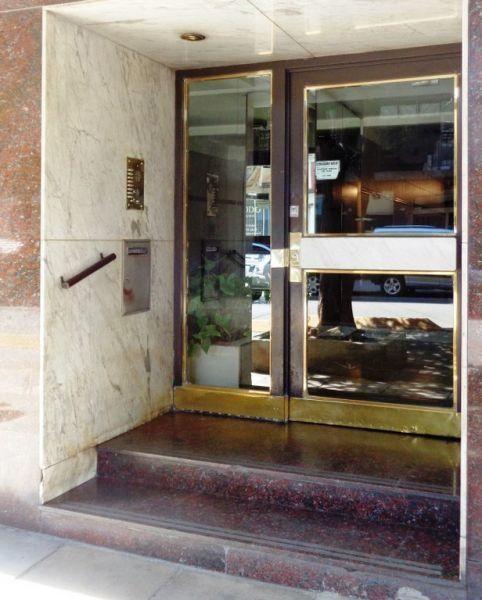 Foto Departamento en Venta en  Villa Crespo ,  Capital Federal  Julian Alvarez 500