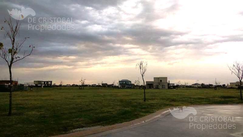 Foto Terreno en Venta en  Ceibos,  Puertos del Lago  Puertos del Lago - Ceibos