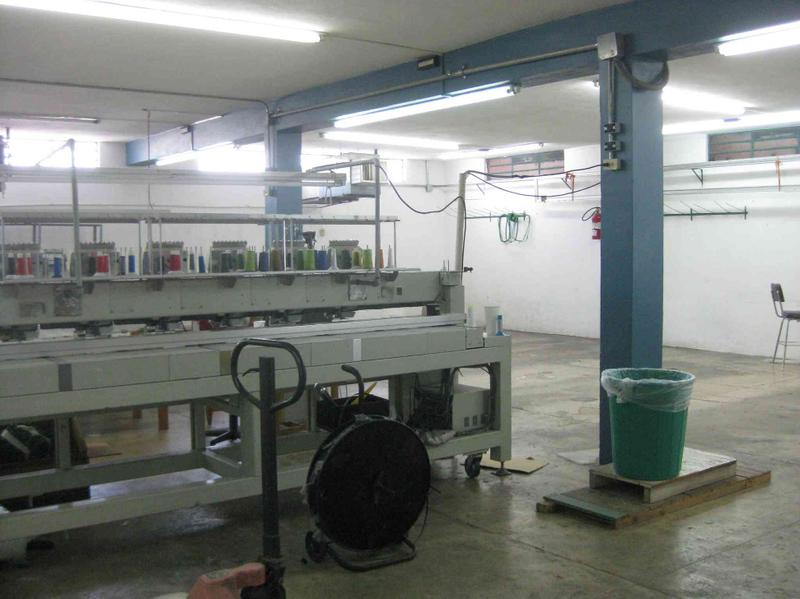Foto Bodega Industrial en Renta en  Merida Centro,  Mérida  Renta de Bodega/Local en Mérida, en el Centro de la Ciudad