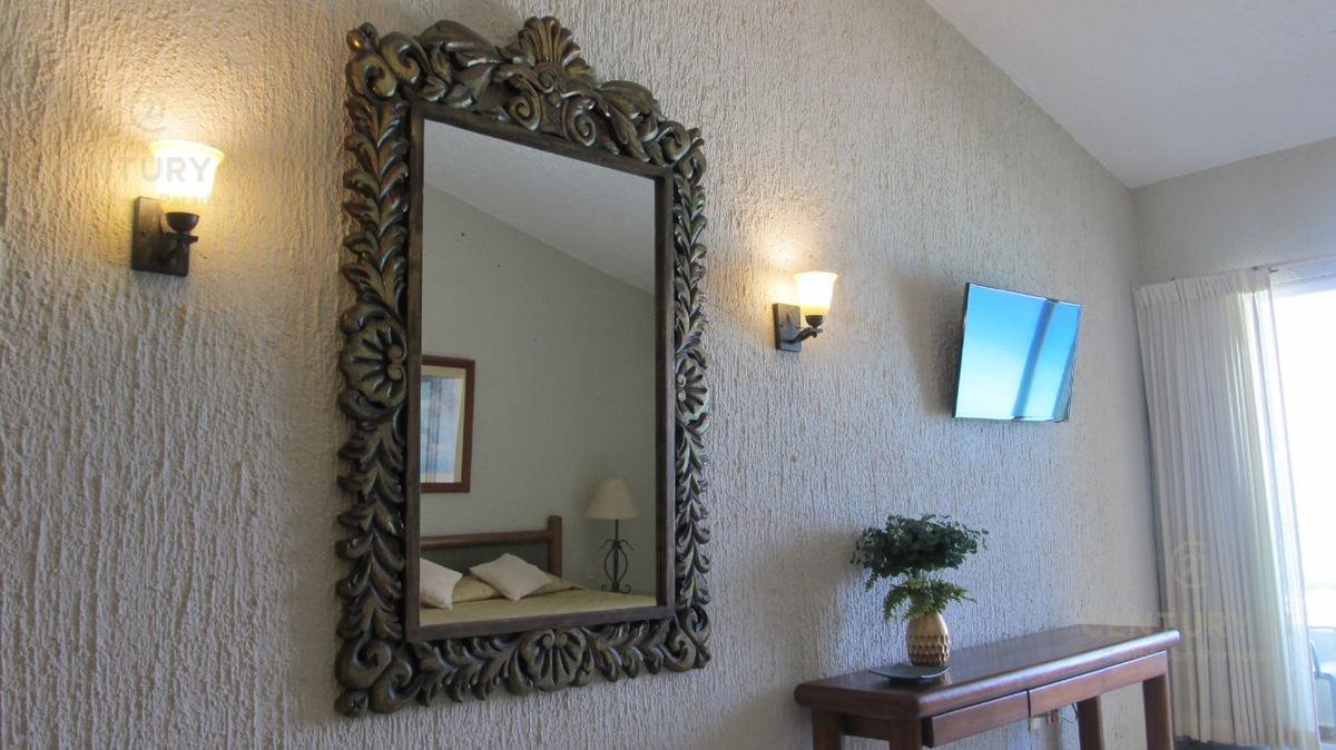 Zona Hotelera Departamento for Venta scene image 15